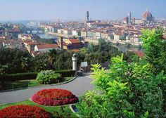 Florencia | Italia