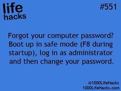 Hack ur friends lappy!
