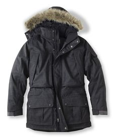 17 Best Winter coats images | Winter jackets, Jackets