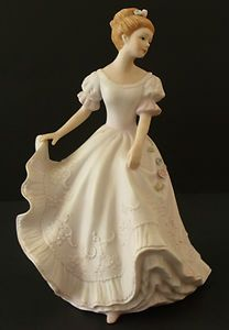 12 best Victorian Lady Collection images on Pinterest   Victorian ...