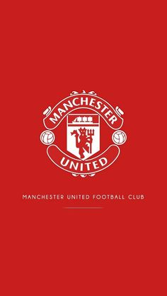 Manchester United Wallpapers Iphone, Manchester City Wallpaper, Manchester United Club, Arsenal Wallpapers, Man Utd Fc, Football Wallpaper, Man United, The Unit, Jesse Lingard