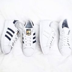 630 Adidas shoes ideas   adidas shoes, adidas, adidas women