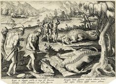 Jan van der Straet , также известный, как Giovanni Stradano, Stradanus, Stratesis (1523-1605)