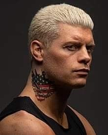 Cody Rhodes, Wrestling Superstars, Wwe, Cool Photos, Photoshoot, Muscle, Entertainment, Photo Shoot, Muscles