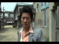 ▶ 다찌마와리 연기 - YouTube