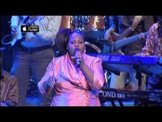 Spirit Of Praise 3 feat. Zaza -  Thel' Umoya Album: Umoya Oyingouele Released: 2013 Genre: Pop   Shawn Frank