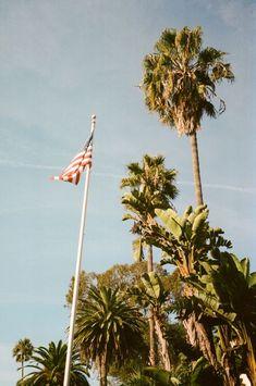Santa Barbara California, California Dreamin', Fashion Me Now, Ladies Fashion, Women's Fashion, Go To Movies, Usa Tumblr, Big Sur, Best Hotels