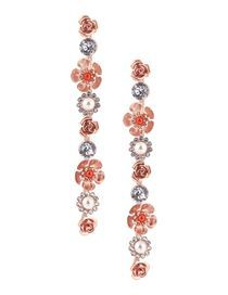Ca&Lou JEWELRY - Earrings su YOOX.COM P9iEI6Mbh