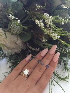 emerald-cut-engagement-ring-gemhunt.JPG