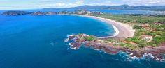 Vacation Rental Property as Investment in Costa Rica | Remax Ocean Surf & Sun