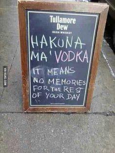 Yes! Too true haha