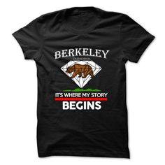 Pico Rivera - California - Its Where My Story Begins ! Ver 2 - up shirt hoodie. Pico Rivera - California - Its Where My Story Begins ! ORDER NOW =>. Tumblr Sweatshirts, Disney Sweatshirts, Mens Sweatshirts, Plain Sweatshirts, Sweatshirts Online, Sweatshirts Vintage, Country Sweatshirts, Country Shirts, Printed Sweatshirts