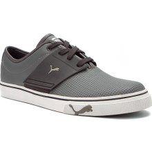 Puma Men's : Puma El Ace L Men's Athletic Inspired Shoes,