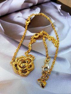 Beli emas terpakai online dating