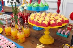 toy-story-birthday-party-ideas-via-little-wish-parties-childrens-party-blog-food