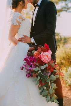 Gorgeously Colourful Muslim Wedding Festival at Cavalli Estate by Michelle du Toit Our Wedding, Wedding Venues, Wedding Photos, Wedding Ideas, Wedding Things, Most Beautiful Flowers, Beautiful Moments, Mehndi Night, Cascade Bouquet