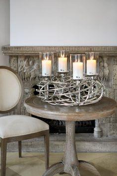 scott couchtisch. Black Bedroom Furniture Sets. Home Design Ideas