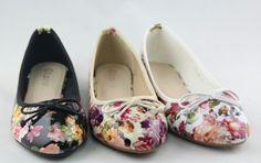 Evenly Shoes www.evenlyshoes.com / mona@evenlyshoes.com /+8613632387785/ https://plus.google.com/+MonaSun-China #ladyshoes #womenfashion #trend #shoesfactory #dressshoes #ballet #sandal #boots #newdesignsandal #casualshoes #ballerinashoes #ballerina #zapatos #weddingshoes #peeptoe #wedges #flats #fashion #summershoes #peeptoeshoes #heels #pumpheels