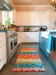 57 Fresh Tropical Home Decoration Ideas Kitchen Decor, Kitchen Design, Kitchen Ideas, Tropical Kitchen, Estilo Tropical, Tropical Style, Tropical Houses, Luxury Interior Design, Eclectic Decor