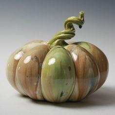Pumpkin Kate Malone.