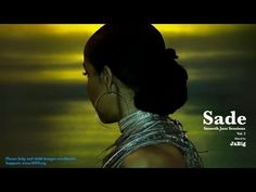 Sade Mix Playlist by JaBig - The Best, Beautiful, Relaxing  Smooth Jazz Music, Hits & Songs