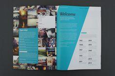 Falmouth University Undergrad 2015 | Nixon Design