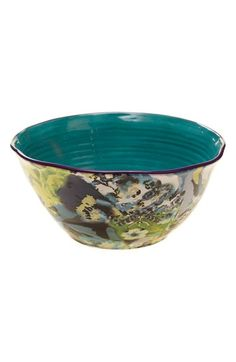 Tracy Porter® For Poetic Wanderlust® 'Rose Boheme' Bowl available at #Nordstrom