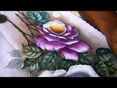 Rosa - Part 2 - YouTube