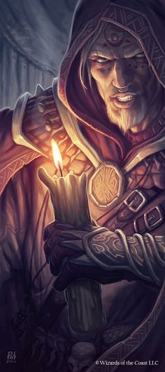 402 Best D&D Warlock Male images in 2019 | Armors, Character concept