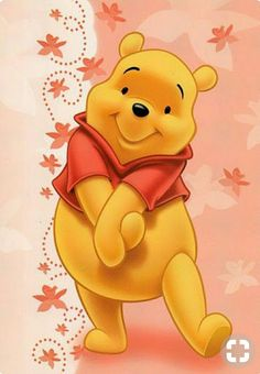 Best Drawing Disney Baby Winnie The Pooh 70 Ideas # Birthdays spruch Disney Winnie The Pooh, Winnie The Pooh Drawing, Winnie The Pooh Pictures, Disney Olaf, Winne The Pooh, Winnie The Pooh Quotes, Winnie The Pooh Friends, Cute Disney Wallpaper, Cute Cartoon Wallpapers