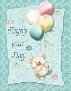 Hugs to my friend CAROLE!! Enjoy your day.