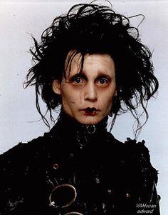 My real Edward