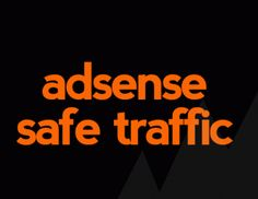 http://aDollarSEO.com/ will send 2500 Adsense Safe Visitors to your website/blog for $1 Dollar