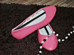 Обувь для девочки от 34 размера до 37 размера