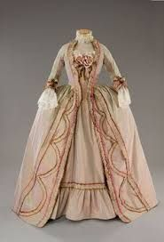 """Képtalálat a következőre: """"18th Century Fashion"""""""