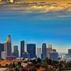 "_NY Post Declares L.A. Is The Future: ""New York, watch your back"""