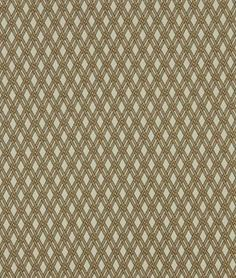 Robert Allen @ Home Basket Form Jute Fabric - $21.85 | onlinefabricstore.net