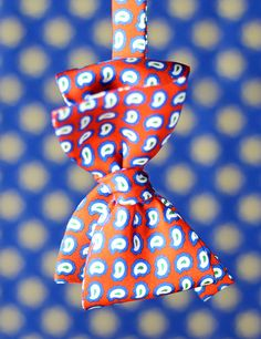 NEW Pop Art Collection from Bows-N-Ties. Pop Art Ties, Bow Ties + Pocket Squares.
