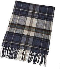 Buy Fashiol Men's/Women Casual Checkered Acrylic Woolen Muffler, Scarf & Stole for Winter, Size 30 * 180 cms Assorted Colours Pack of 2. at Amazon.in Winter Outfits Men, Winter Clothes, Plaid Design, Long Scarf, Tartan, Unisex, This Or That Questions, Casual, Stuff To Buy