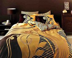 Comforters, Blanket, Bed, Home, Creature Comforts, Quilts, Blankets, Stream Bed, Ad Home