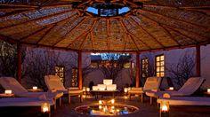 Las Ventanas al Paraiso, A Rosewood Resort - Los Cabos, Mexico - Exclusive 5 Star Luxury Hotel