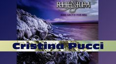 Cristina Pucci: Rhenium - one woman band of Symphonic/Gothic Metal   1.Drowning - Intro 01:54  2.Nobody Can Hear Me (free) 04:09  3.More Than Words Could Say 04:36  4.Watching Over Me 03:09  5.Once Again 04:38  6.Rise Above the Sea 04:40  http://ift.tt/2wDSujp  Rhenium is a one woman band whose music is a mix of Symphonic/Gothic Metal with elements of Electronic music. Rhenium was founded by Cristina Pucci in March 2014 after deciding to go solo and create her own music.  FacebookYouTube…