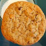 Everything Cookies - Cakes & Cookies Pack