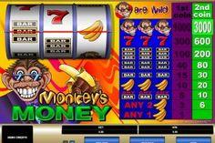 Real money online casino games no download or registration