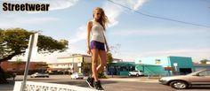 #STREETWEAR #WHOLESALE #FOOTWEAR #APPAREL #ACCESSORIES JAN 13-14 2014 #MARKETPLACENY #RETAILERS #SINCE1906
