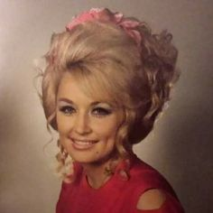 Dolly 1969 Country Music Stars, Country Music Singers, Dolly Parton Young, Dolly Parton Pictures, Dolly Parton Quotes, Tennessee, Musica Country, Hello Dolly, Female Singers