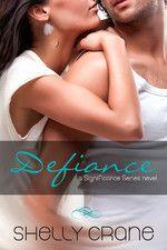 Reseña, Defiance 3#