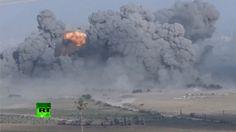 Fuerzas especiales de Israel bombardean Gaza minutos antes del alto el f...