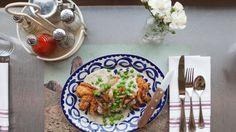 10 new restaurants make Michelin's 2016 Bib Gourmand List