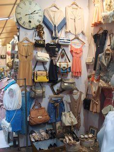 UK bucket list #6 London's Camden market.... sighhhhh